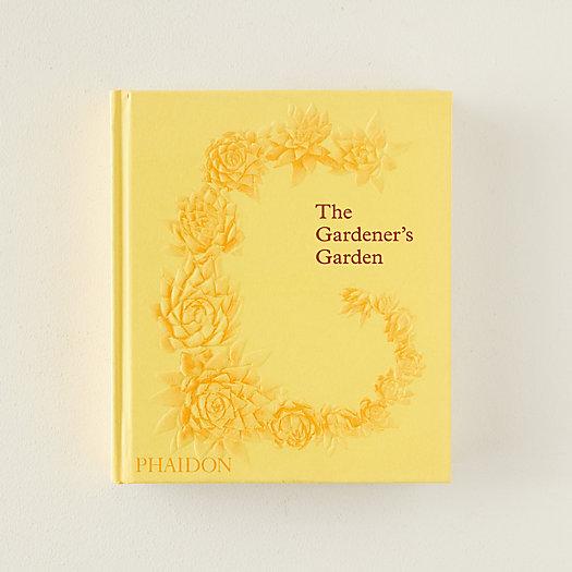 View larger image of The Gardener's Garden