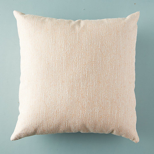View larger image of Adena Outdoor Pillow