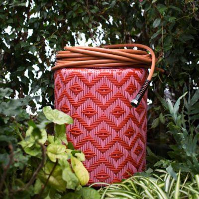 Havana Cylinder Stool