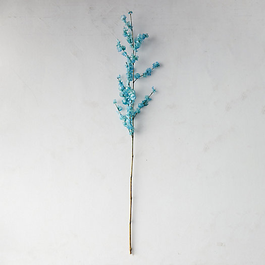 View larger image of Preserved Bougainvillea Stem, Long