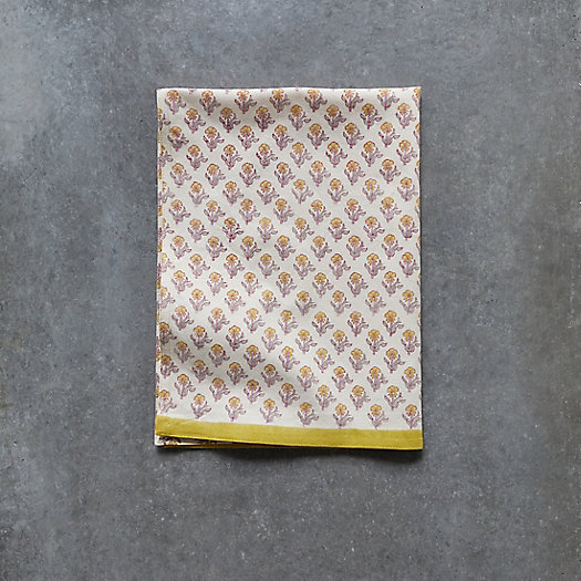View larger image of Sunny Fields Dish Towel