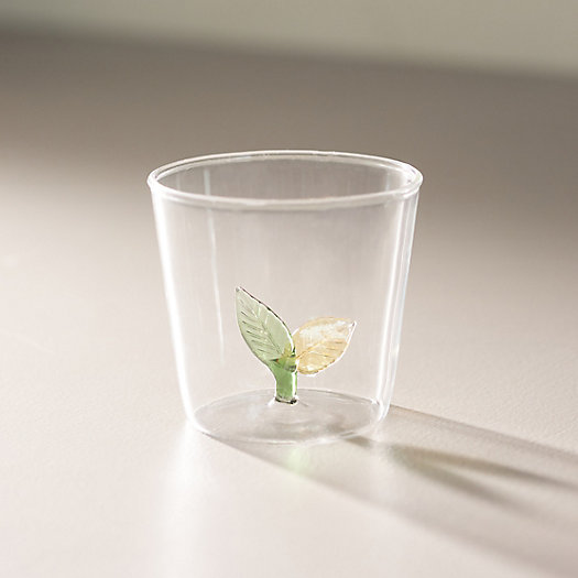 View larger image of Leaf Tumbler