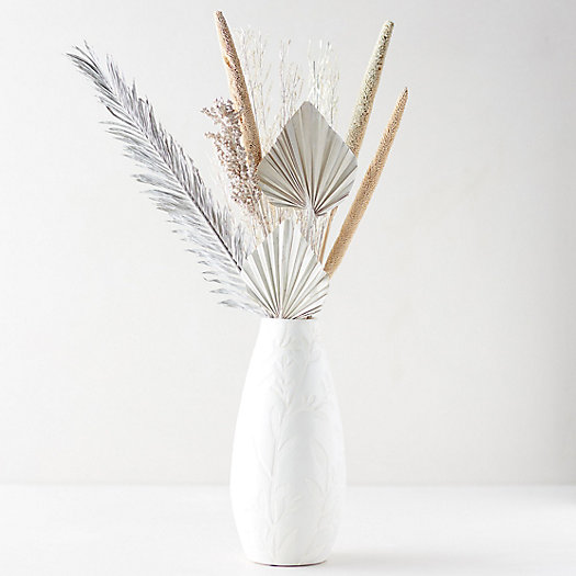 View larger image of Dried Palm Bouquet