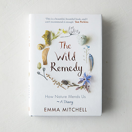 View larger image of The Wild Remedy