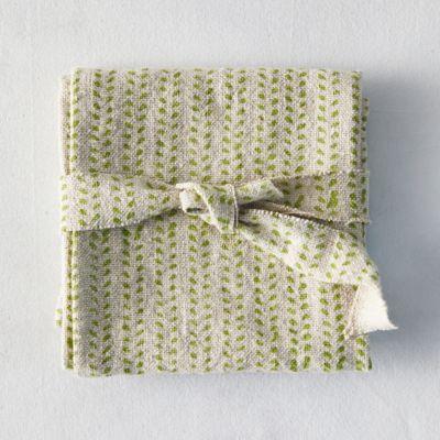 Ripples Linen Napkin