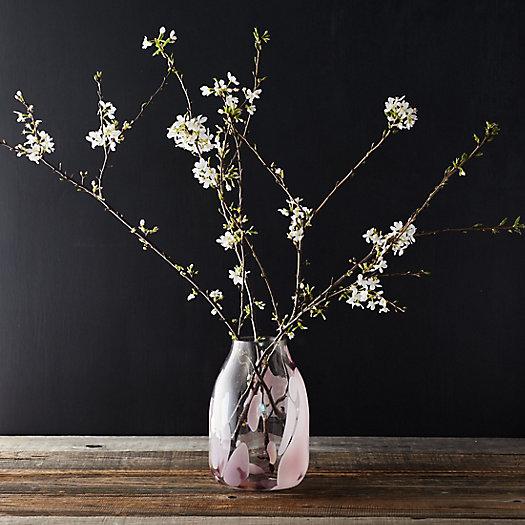 View larger image of Color Splash Bud Vase, Medium