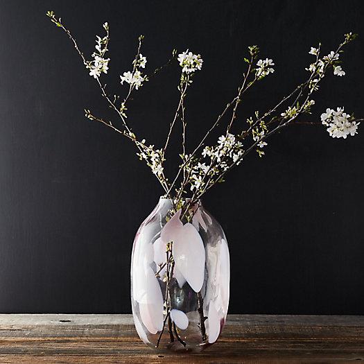 View larger image of Color Splash Bud Vase, Large
