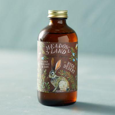 High Desert Simple Syrup