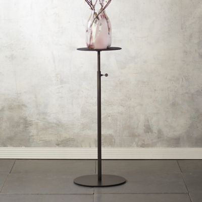 Steel Plant Stand