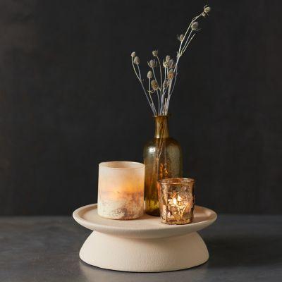 Ceramic Riser