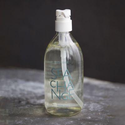 Seachange Hand Soap