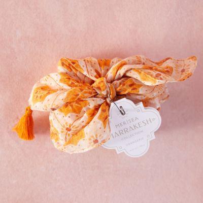 Bar Soap, Orangerie