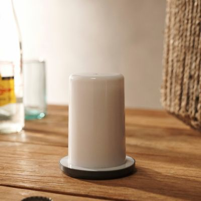 LED Flame Light