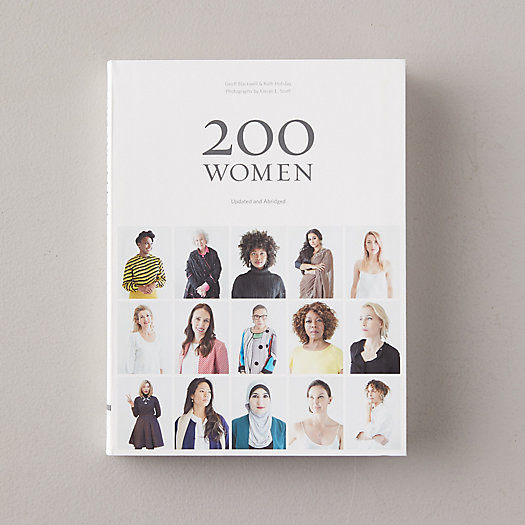 View larger image of 200 Women