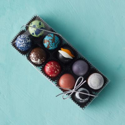 Easter Bon Bons, Set of 10