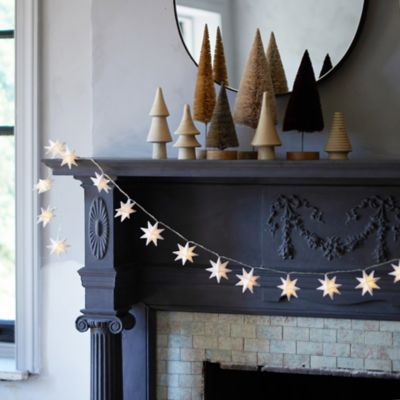 Starry Light Strand