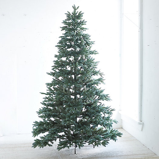 View larger image of Faux Trondheim Spruce