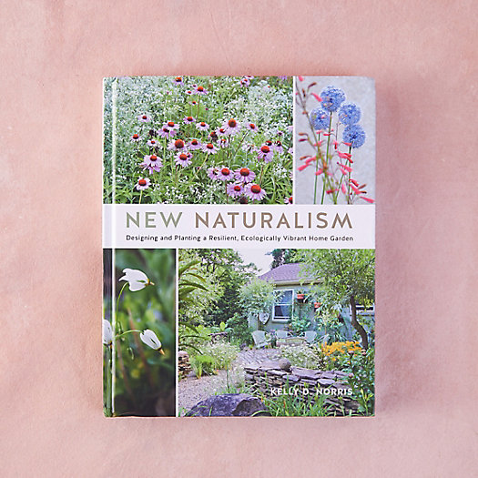 View larger image of New Naturalism