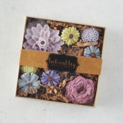 Wildflower Chocolates