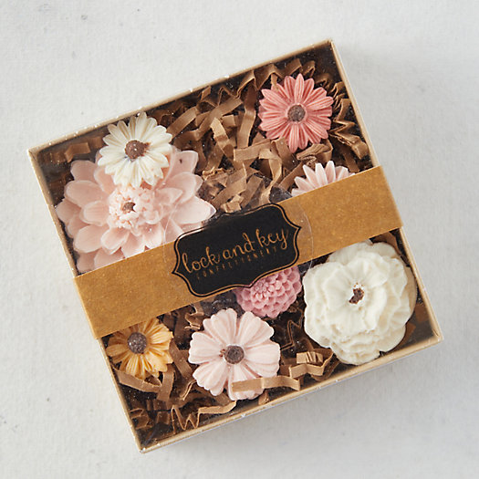 View larger image of Wildflower Chocolates