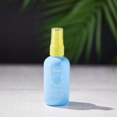 Supergoop Sunnyscreen Spray
