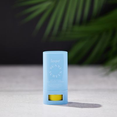 Supergoop Sunnyscreen Stick