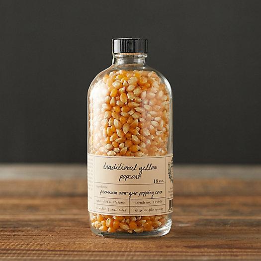 View larger image of Popcorn Kernels