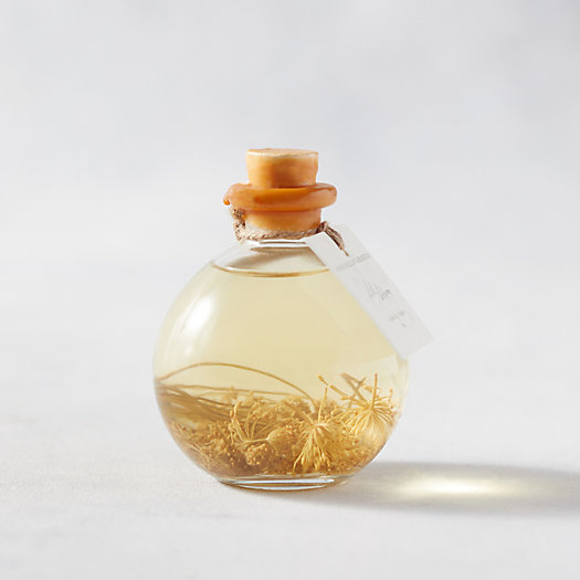 View larger image of Dill Blossom Floral Vinegar