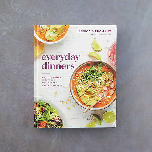 View larger image of Everyday Dinners