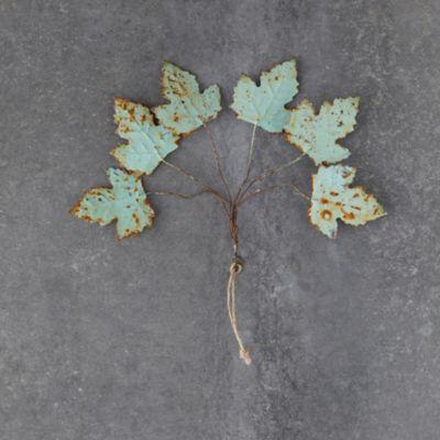 Iron Maple Leaf Bundle