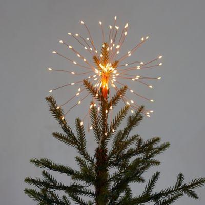 Stargazer Northstar Tree Topper