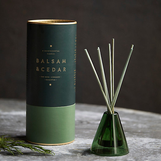 View larger image of Illume Reed Diffuser Collection