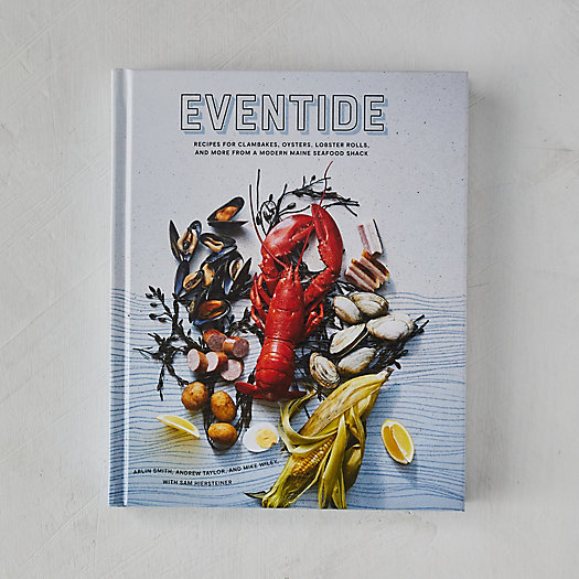 View larger image of Eventide