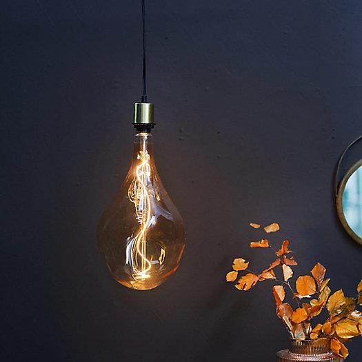 View larger image of Tala Vorni LED Bulb