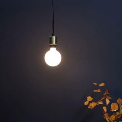 Tala Sphere LED Bulb