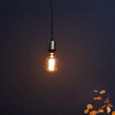 Tala Elva Tinted 6W LED Bulb
