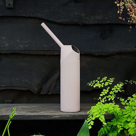 View larger image of Modern Steel Watering Can
