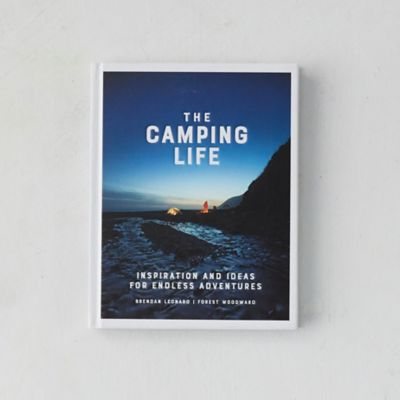 The Camping Life
