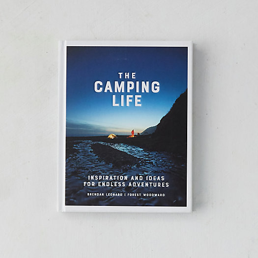 View larger image of The Camping Life