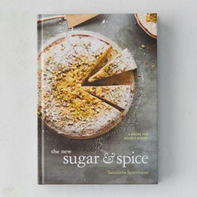 The New Sugar & Spice
