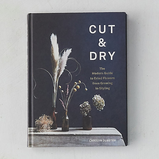 View larger image of Cut & Dry