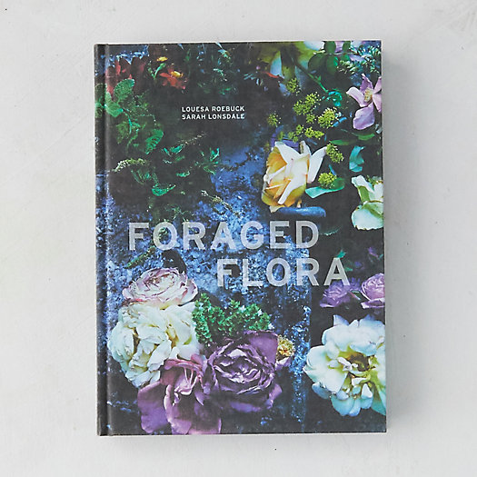 View larger image of Foraged Flora