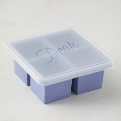 Cup Cube Ice Tray
