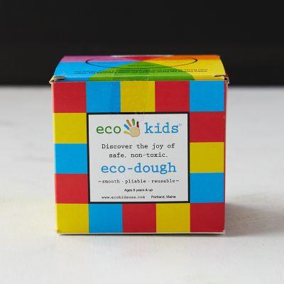 Eco Dough, Set of 3