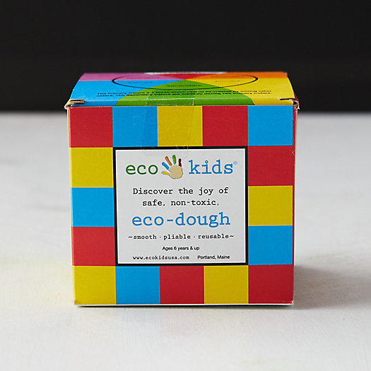 View larger image of Eco Dough, Set of 3