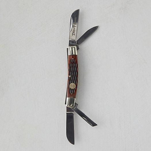 View larger image of Boker Pocket Knife