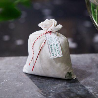 Barr + Co. Fig + Grapefruit Bath Salts