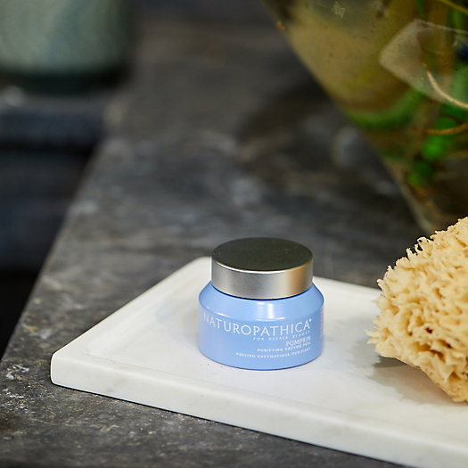 View larger image of Naturopathica Pumpkin Purifying Enzyme Peel