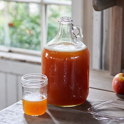 View larger image of Hard Apple Cider Making Kit