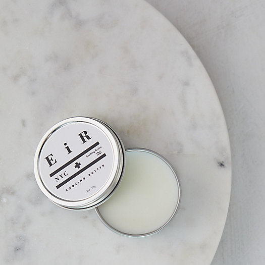 View larger image of Cooling Butter Balm